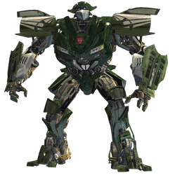Crankcase (Game) by Barricade24