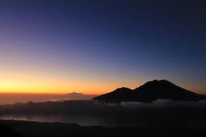 sunrise 5 by bagushero