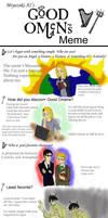 My GO Meme--filled out by Miyazaki-A2
