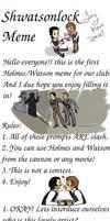 Shwatsonlock Meme by Miyazaki-A2