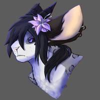 Notearl by DemonicNote
