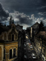 hdr by fulmination