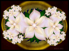 Bright Blooms 2 by JCCJ756