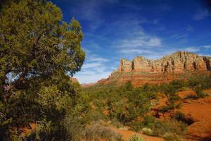 Arizona 5 by JCCJ756