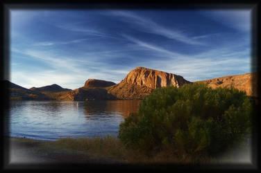 Arizona 6 by JCCJ756