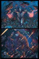 What if? Dr.Doom p10 by ZurdoM
