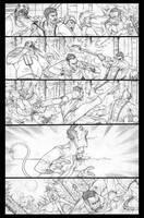 Nightcrawler pg22 by ZurdoM