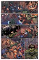 Hulk pg.5 by ZurdoM