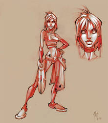 character_5 by ZurdoM