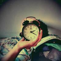 tidy ur room in 5 minutes by monstermagnet