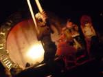 Emilie Autumn Concert- 35 by gothicaluvs666