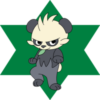 Pancham by MartAnimE