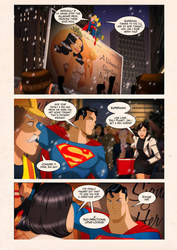 Lois and Clark page8 by Des Taylor by DESPOP