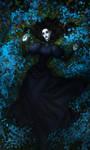 Princess Anmeh by anndr
