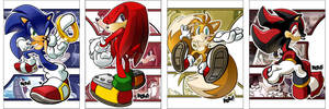 Sonic-Knux-Tails-Shadow by herms85
