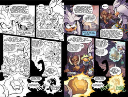 Sonic 235 - Pg. 7 by herms85