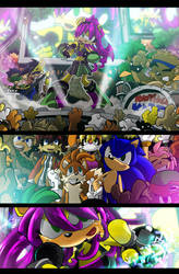 Songoose Colors - Full Size by herms85