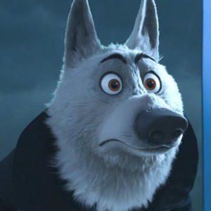 Wolfofzootopia's Profile Picture