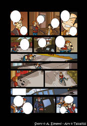 Comic Pages2 by Taisa732