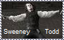 Sweeney Todd stamp by Raephen