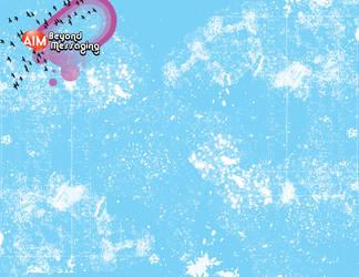 layout Page by jswanezy