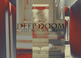 Deep Doom by Un-Real