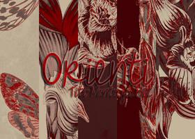 Orienti by Un-Real