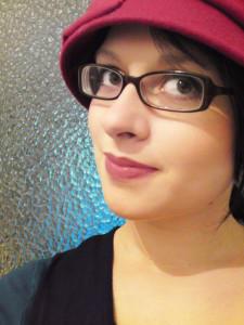 LEElya's Profile Picture