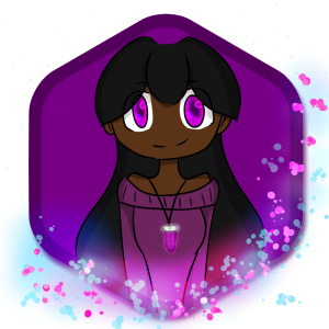 HeyImAmethyst's Profile Picture