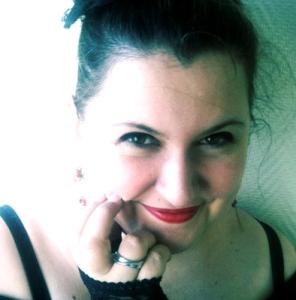 Aeoliane's Profile Picture