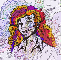 Hair by Pumadragon