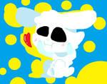 I like hugz by Sh3dowAura