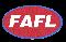 FAFL on FurAffinaty by Sonic1999