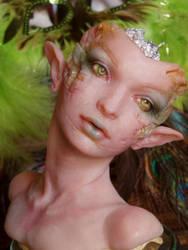 Vanessa WIP2 by Sleetwealth