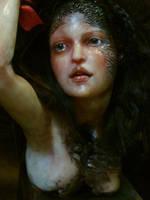 memory close up by Sleetwealth