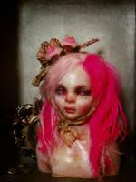 Cupeecake by Sleetwealth