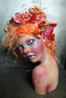 Phoenixfawn by Sleetwealth