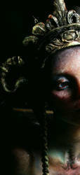 Fading Light teaser by Sleetwealth