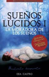 Lamoradoradesuenos by EdicionesDreamersA