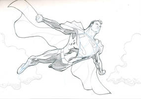 Superman 04252009 by guinnessyde