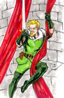 04252018 Fandral by guinnessyde