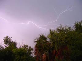 Lightning 02 Jun 03 by empyrean