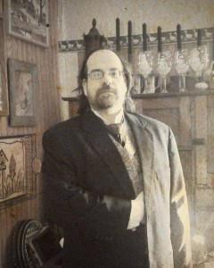 empyrean's Profile Picture