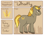 Wheatly by Wildfire-Tama