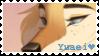 Yuaei Stamp by Wildfire-Tama