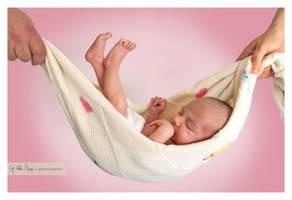 Newborn by Artemisia81