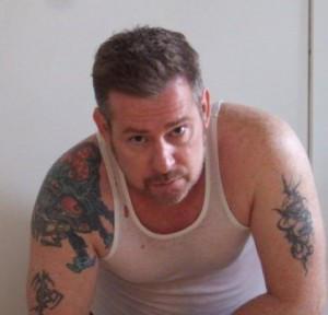 GrantCunningham's Profile Picture