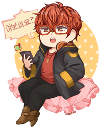 707 by Hakoot