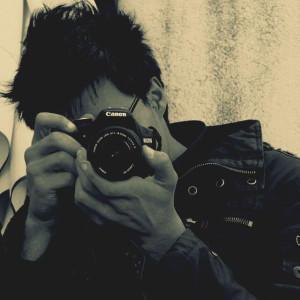 danielcardoso's Profile Picture