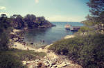 Mallorca 07 by danielcardoso